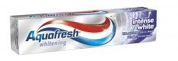 Aquafresh Pasta Intense White 100ml