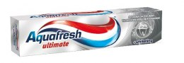 Aquafresh Pasta Ultimate +Whitening 100 ml