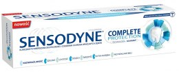 Sensodyne Pasta do zębów Complete Protection 75ml