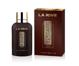 La Rive for Men Elegant Woda toaletowa 90ml