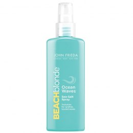 John Frieda Beach Blonde Spray-sól morska do włosów 150ml