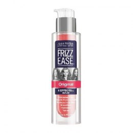 John Frieda Frizz-Ease Serum orginalna formuła 50ml
