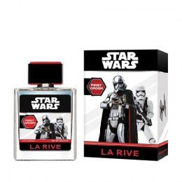 La Rive Disney Star Wars Woda toaletowa First Order 50ml