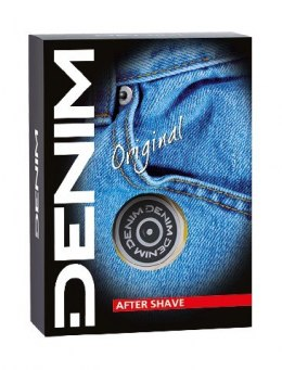 Denim Original Woda po goleniu 100ml