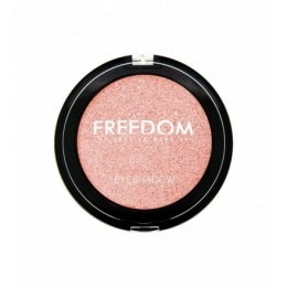 FREEDOM Mono Eyeshadow Gilded 216 - cień do powiek