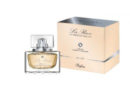 La Rive Prestige for Woman Beauty Woda perfumowana 75ml