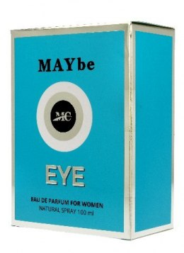 MAYbe Eye for Women Woda perfumowana 100ml