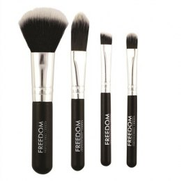 FREEDOM Mini Kit Brush Set
