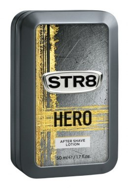 STR 8 Hero Płyn po goleniu 50ml flakon