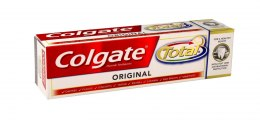 Colgate Pasta do zębów Total Original 75ml