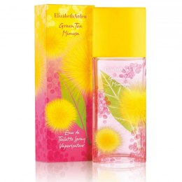 Elizabeth Arden Green Tea Mimosa Woda toaletowa 50ml