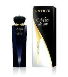 La Rive for Woman Miss Dream Woda perfumowana 100ml