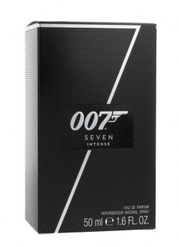 007 for Men Seven Intense Woda perfumowana 50ml