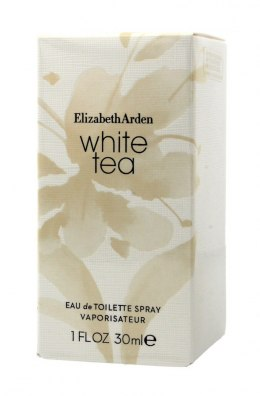 Elizabeth Arden White Tea Woda toaletowa 30ml