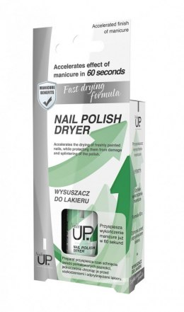 Nails Up.Fast Drying Formula Wysuszacz do lakieru 7ml