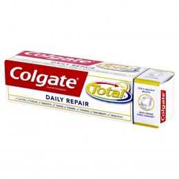 Colgate Pasta do zębów Total Daily Repair 75ml
