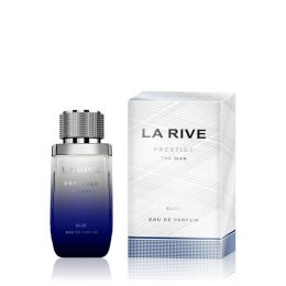 La Rive for Men Prestige Blue Woda Perfumowana 75ml
