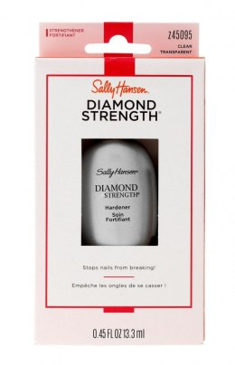 Sally Hansen Odżywka do paznokci Diamond Strength 13.3ml