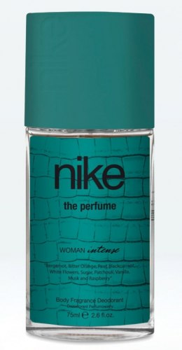 Nike The Perfume Woman Intense Dezodorant perfumowany w atomizerze 75ml
