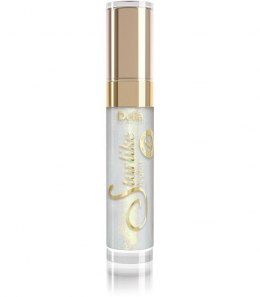 Delia Starlike Lip Gloss Holographic Błyszczyk do ust nr 32 7ml