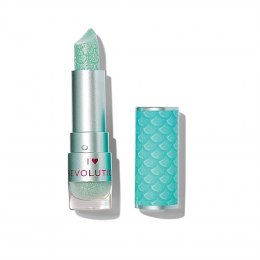 I Heart Revolution Mystical Mermaids Lipstick Pomadka do ust Aquadisiac 1szt