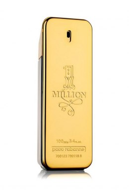 Paco Rabanne 1 Million Men Woda toaletowa 100ml