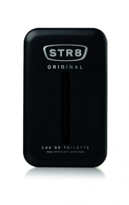 STR 8 Original Woda toaletowa 100ml