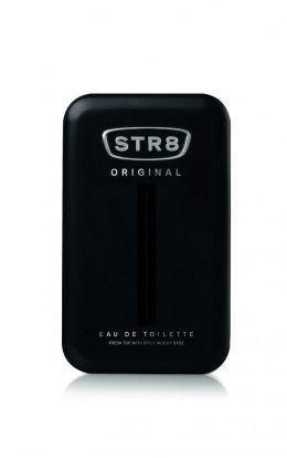 STR 8 Original Woda toaletowa 50ml