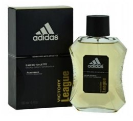 ADIDAS woda toaletowa EDT 100ml VICTORY LEAGUE