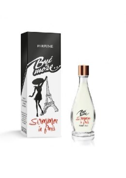 Perfumka Być Może Summer In Paris 10ml