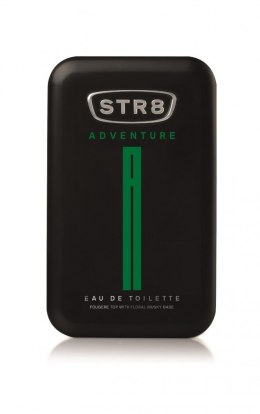 STR 8 Adventure Woda toaletowa 100ml