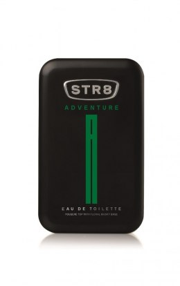 STR 8 Adventure Woda toaletowa 50ml