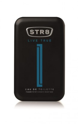 STR 8 Live True Woda toaletowa 100ml