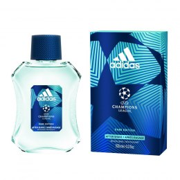 Adidas Champions League Dare Edition Woda po goleniu 100ml