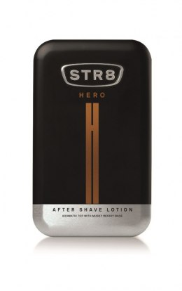 STR 8 Hero Płyn po goleniu 50ml