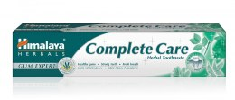 Himalaya Herbals Pasta do zębów Complete Care ochronna 75ml