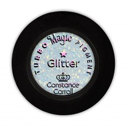 Constance Carroll Cień do powiek Turbo Magic Pigment Glitter nr 02 1szt