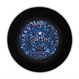 Constance Carroll Cień do powiek Turbo Magic Pigment Glitter nr 03 1szt
