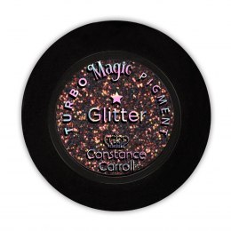 Constance Carroll Cień do powiek Turbo Magic Pigment Glitter nr 04 1szt