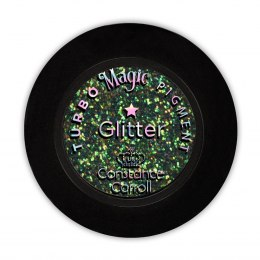 Constance Carroll Cień do powiek Turbo Magic Pigment Glitter nr 05 1szt